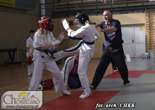 _DSC0768_karate_2019.jpg