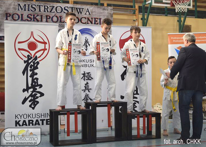 _DSC0813_karate_2019.jpg