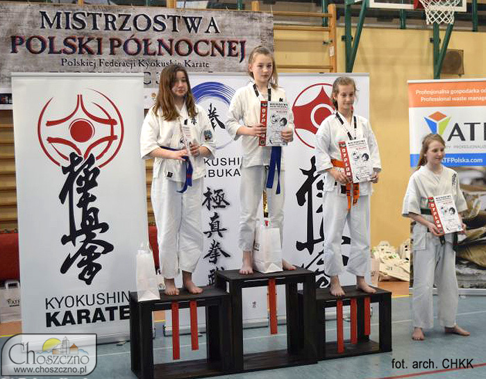 _DSC0819_karate_2019.jpg