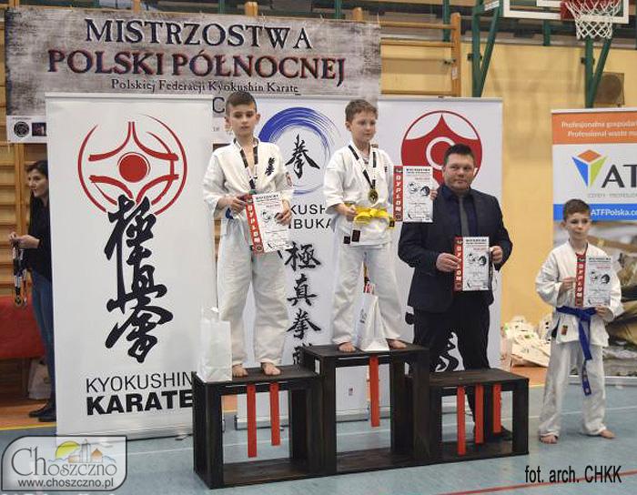 _DSC0827_karate_2019.jpg