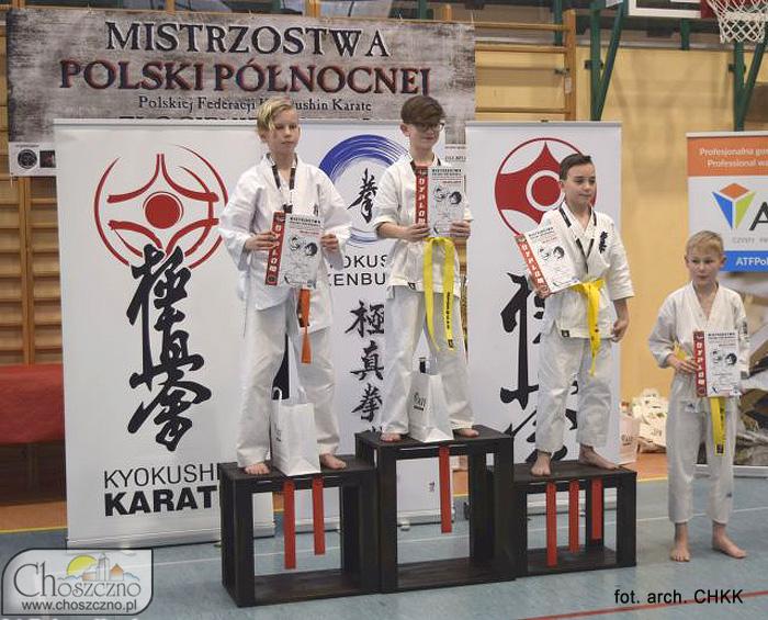 _DSC0835_karate_2019.jpg