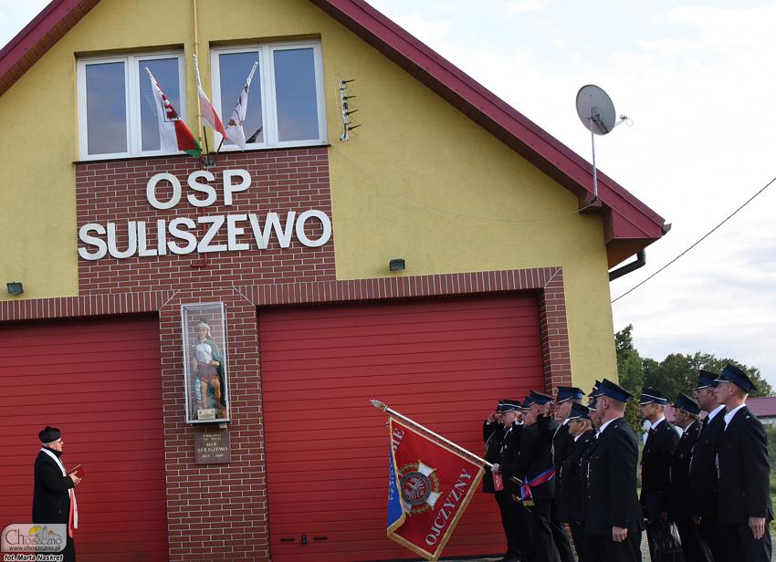 DSC_1101osp_suliszewo_50.jpg