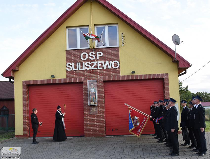 DSC_1105osp_suliszewo_50.jpg