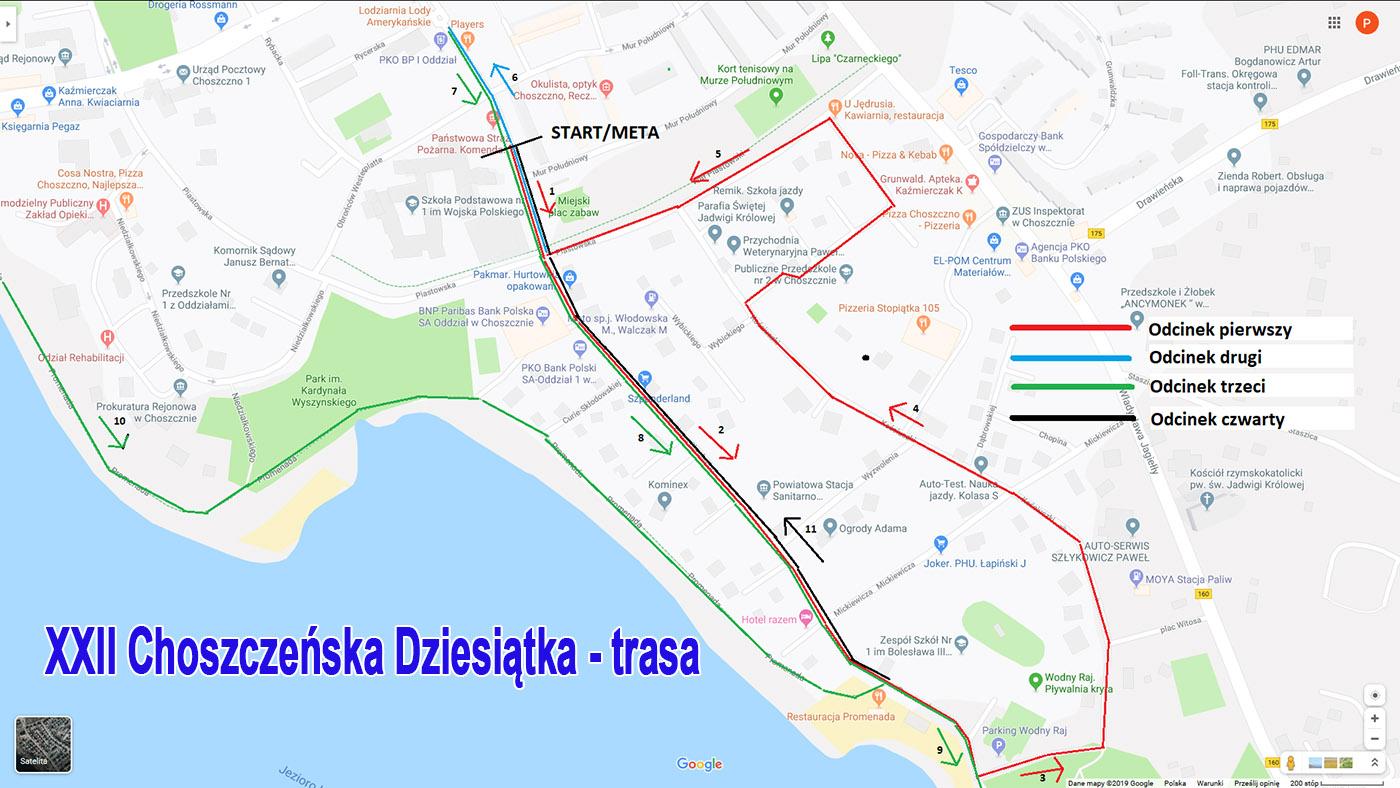 mapa_ch10_09_2019_ostateczna.jpg