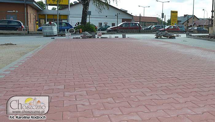 DSC_8408parking_2014.jpg
