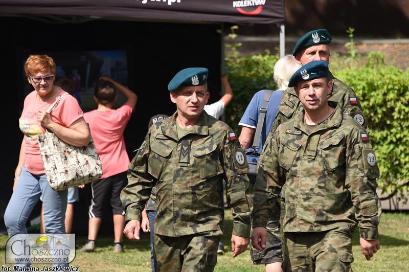 DSC_4954_piknik_militarny2019.jpg