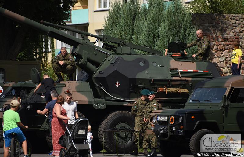 DSC_4973_piknik_militarny2019.jpg
