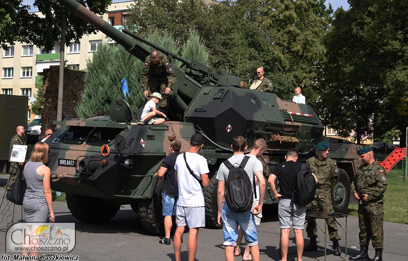 DSC_4977_piknik_militarny2019.jpg