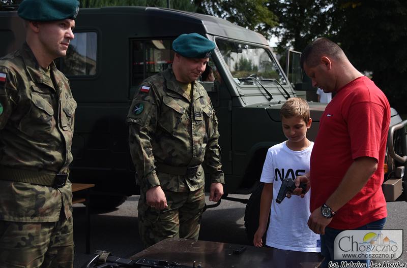 DSC_4991_piknik_militarny2019.jpg