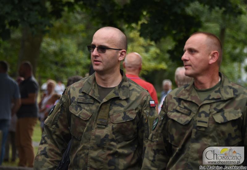 DSC_5319_piknik_militarny2019.jpg