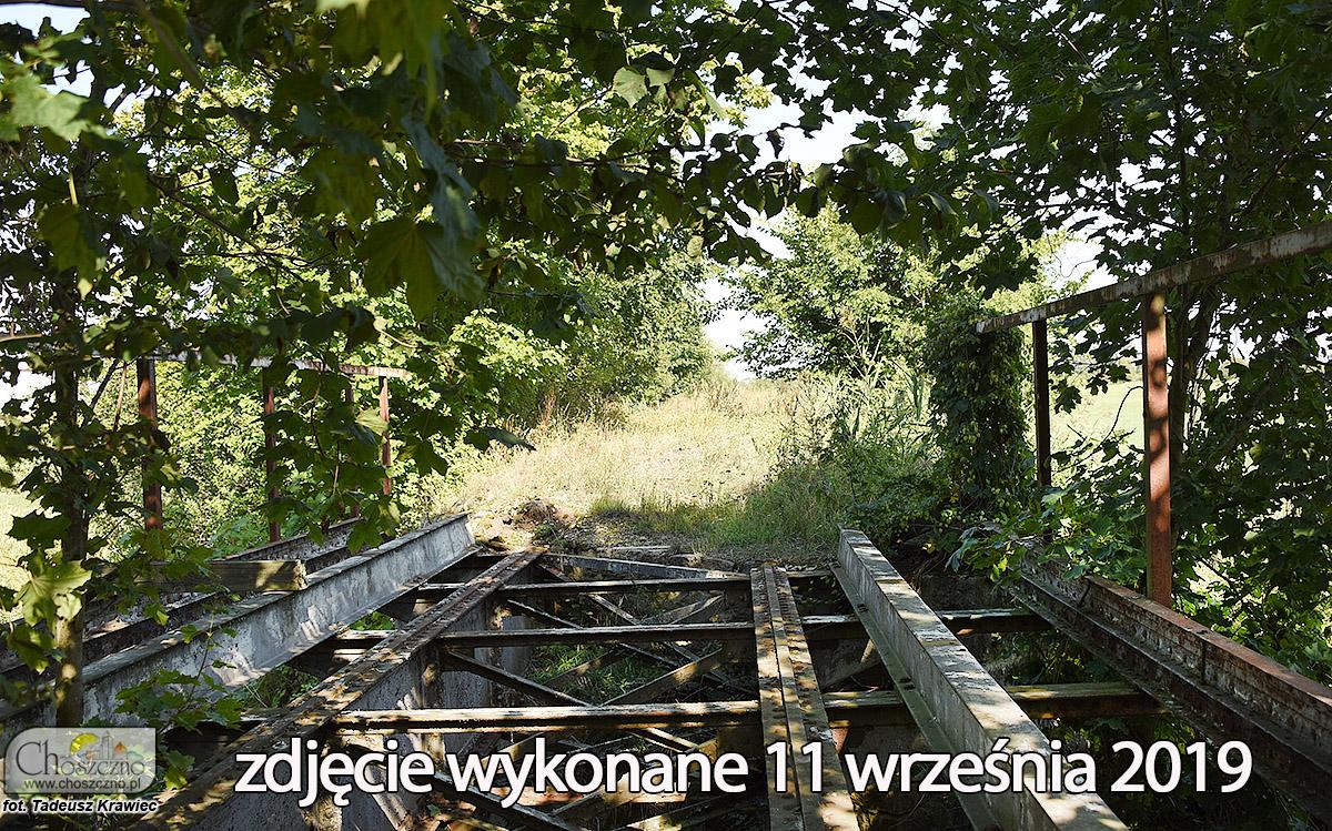 DSC_8897_sciezka_01_2020.jpg