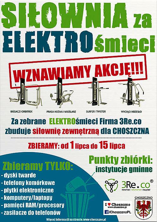 elektrosmieci_wznownione_male_IItura2018.jpg