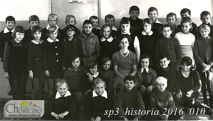sp3_historia2016_010_internet.jpg