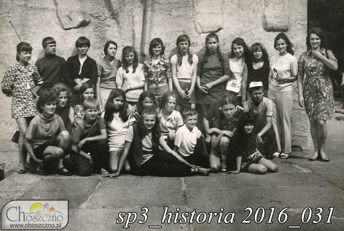 sp3_historia2016_031_internet.jpg