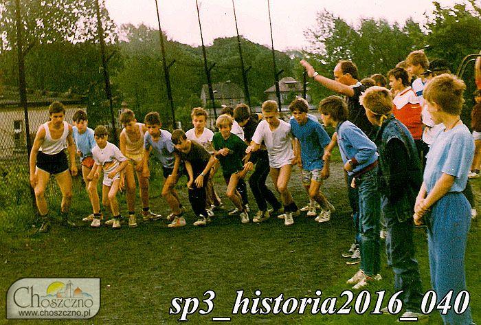 sp3_historia2016_040_06_1991_internet.jpg