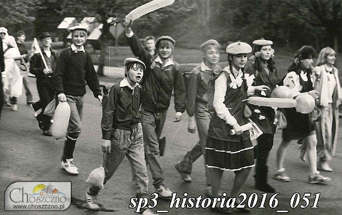 sp3_historia2016_051_05_1991_internet.jpg