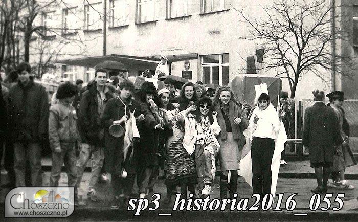sp3_historia2016_055_03_1991_internet.jpg