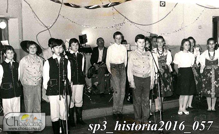 sp3_historia2016_057_11_1990_internet.jpg