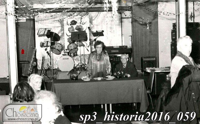 sp3_historia2016_059_11_1990_internet.jpg