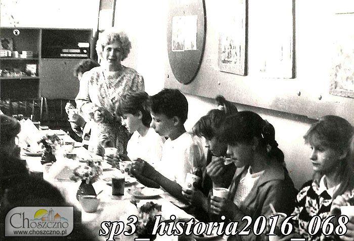 sp3_historia2016_068_05_1989_internet.jpg