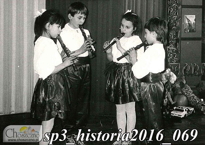 sp3_historia2016_069_04_1989_internet.jpg