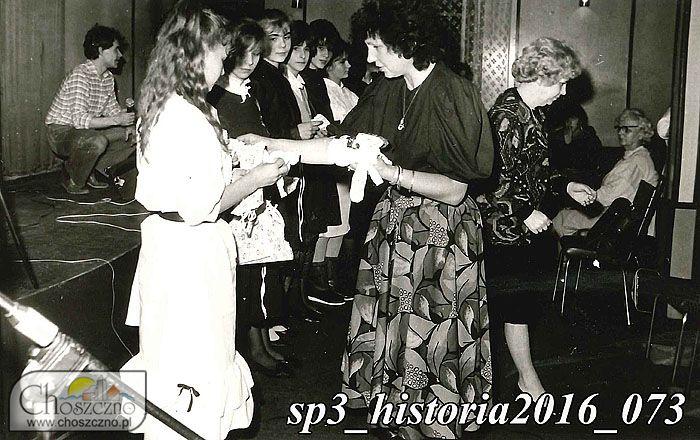 sp3_historia2016_073_11_1988_internet.jpg