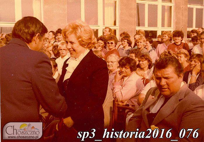 sp3_historia2016_076_09_1988_internet.jpg