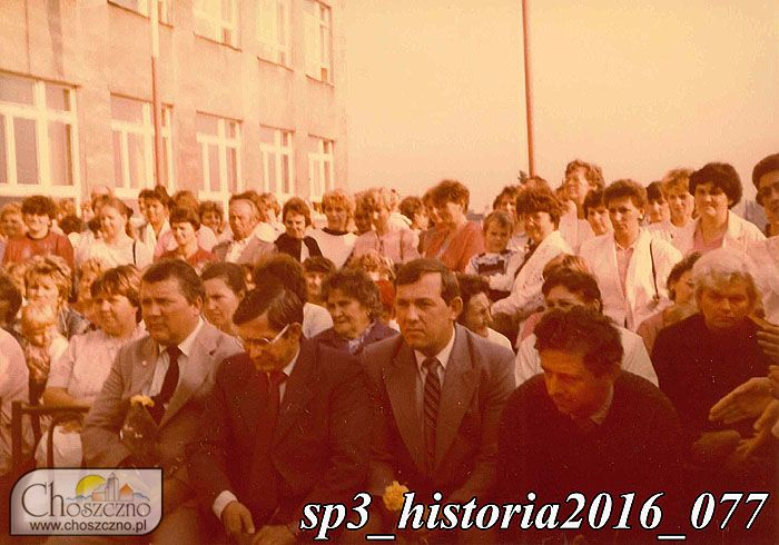 sp3_historia2016_077_09_1988_internet.jpg