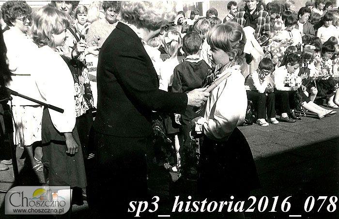 sp3_historia2016_078_06_1987_internet.jpg
