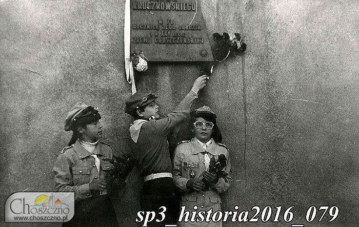 sp3_historia2016_079_06_1987_internet.jpg