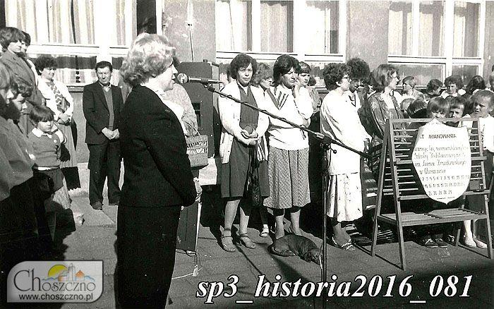 sp3_historia2016_081_06_1987_internet.jpg