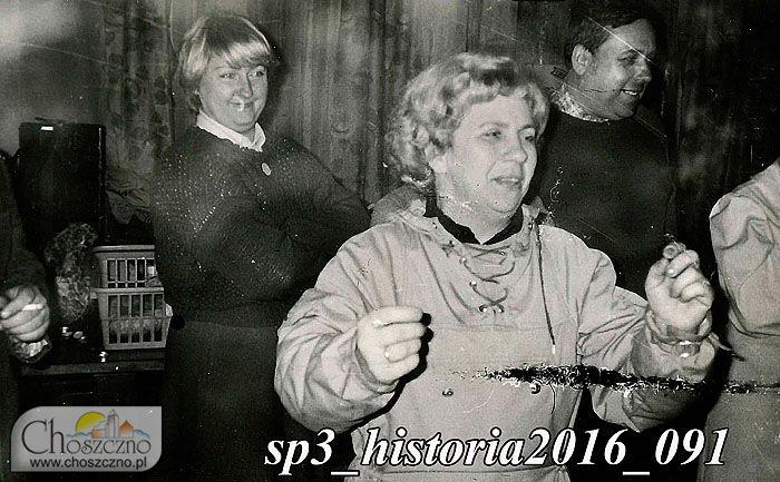 sp3_historia2016_091_10_1986_internet.jpg