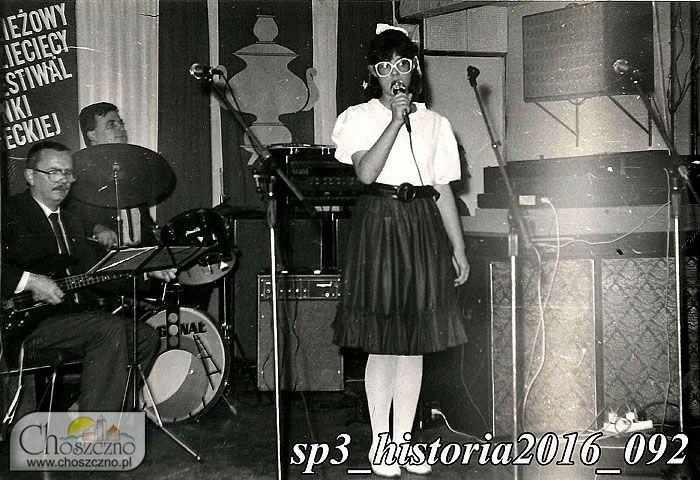 sp3_historia2016_092_11_1986_internet.jpg