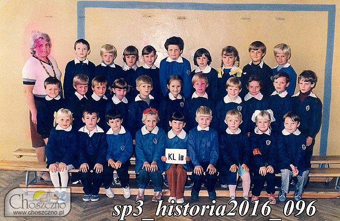 sp3_historia2016_096_internet.jpg