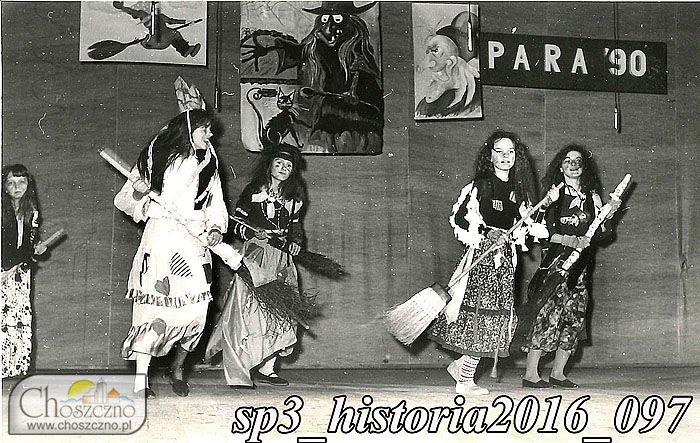 sp3_historia2016_097_1990_internet.jpg