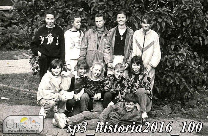 sp3_historia2016_100_10_1990_internet.jpg