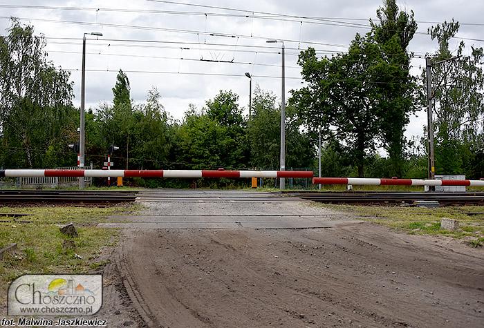 DSC_0638_przejazd_kolejowa.jpg