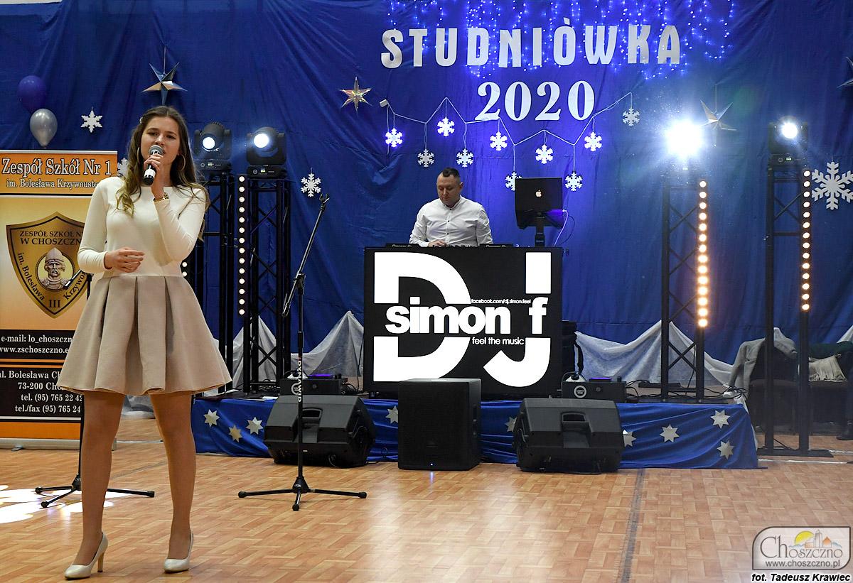 DSC_9100_studniowka_zsnr1_2020.jpg