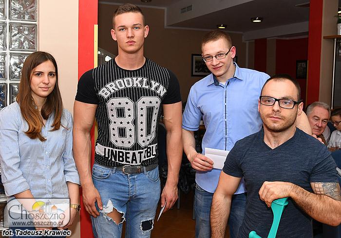 DSC_3975_stypendia_sport2019.jpg