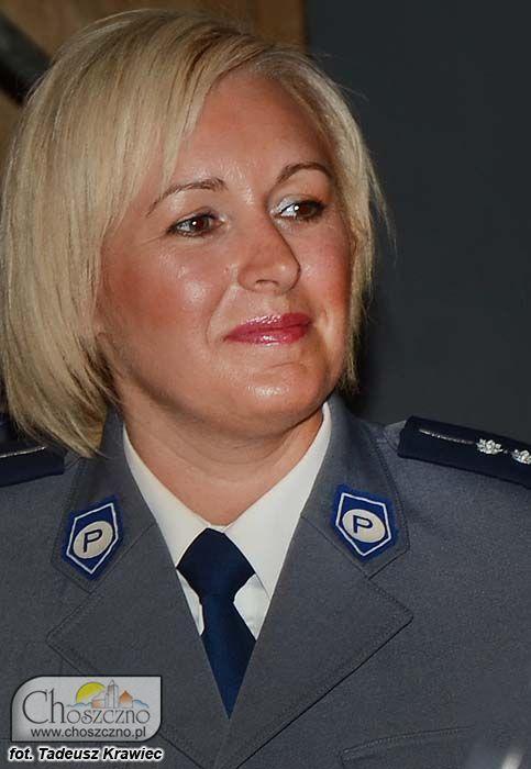 DSC_0053policja_2014.jpg