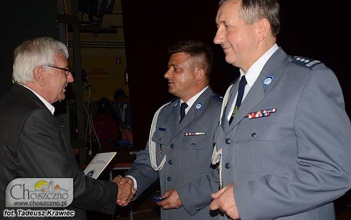 DSC_0055policja_2014.jpg