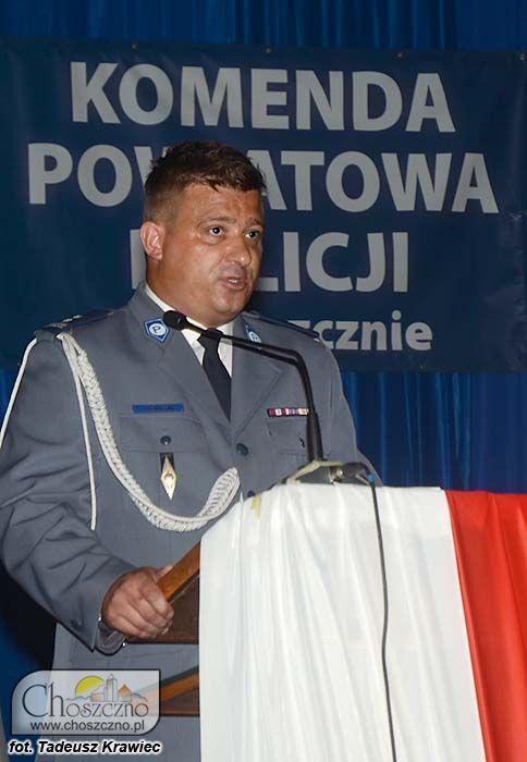 DSC_9835policja_2014.jpg