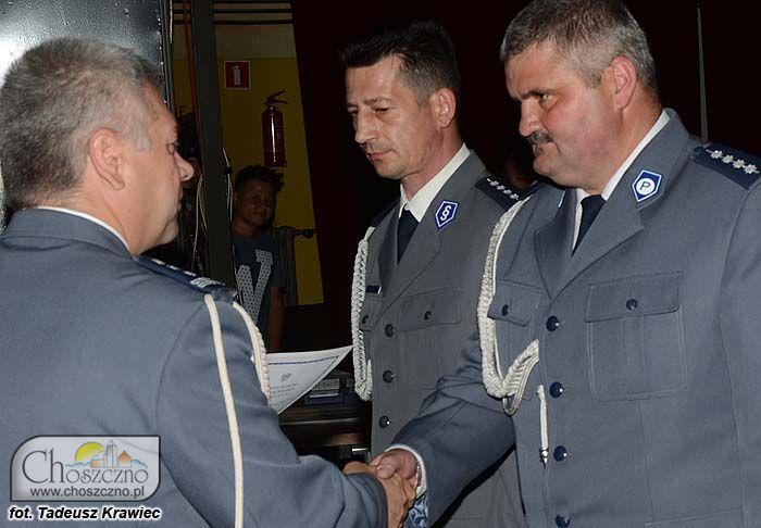 DSC_9858policja_2014.jpg