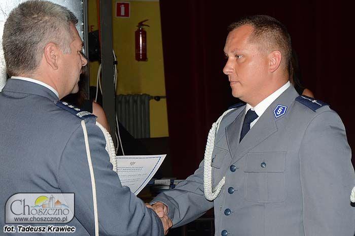 DSC_9928policja_2014.jpg