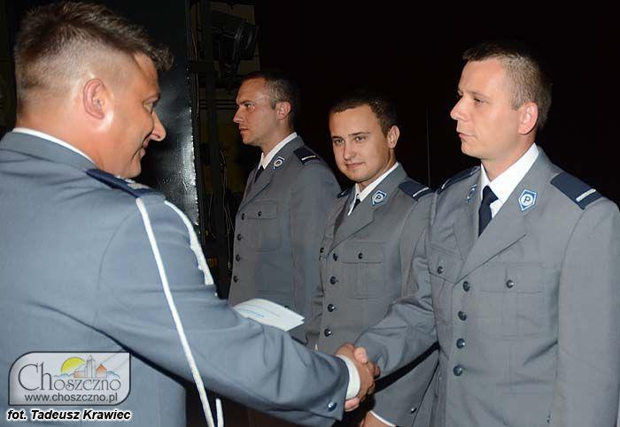 DSC_9943policja_2014.jpg