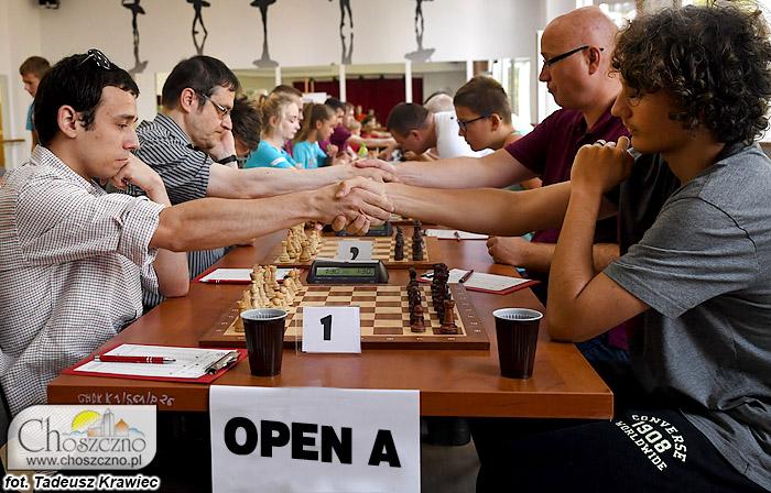 DSC_0035_szachy_klukomchess2018.jpg