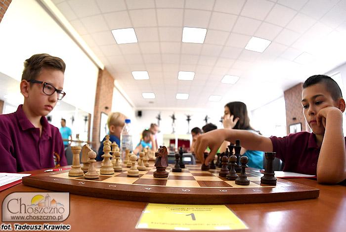 DSC_0042_szachy_klukomchess2018.jpg