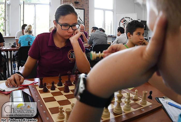 DSC_0046_szachy_klukomchess2018.jpg