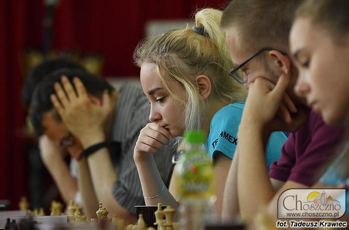 DSC_0128_szachy_klukomchess2018.jpg