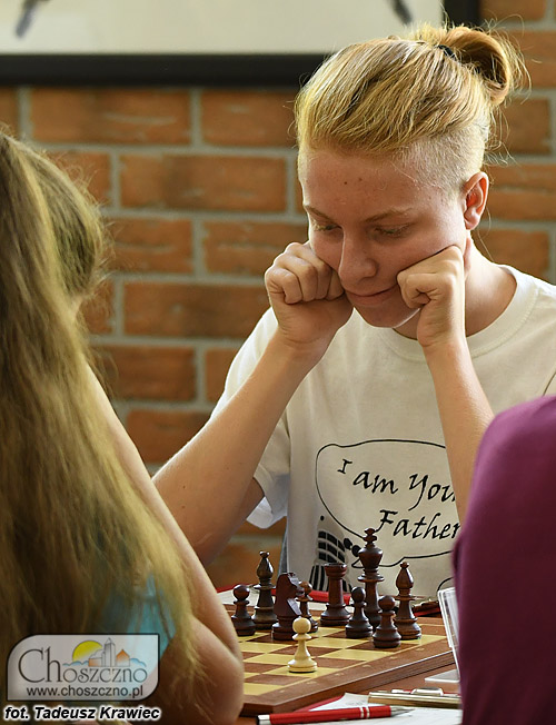 DSC_0141_szachy_klukomchess2018.jpg